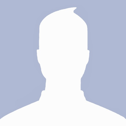 Mayday's avatar