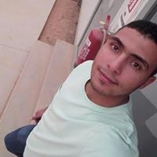 Khairy Mustafa's avatar