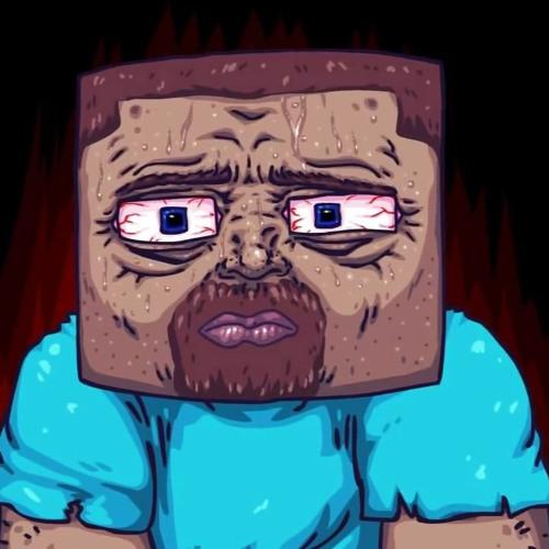 Jack_quelyn♏️'s avatar