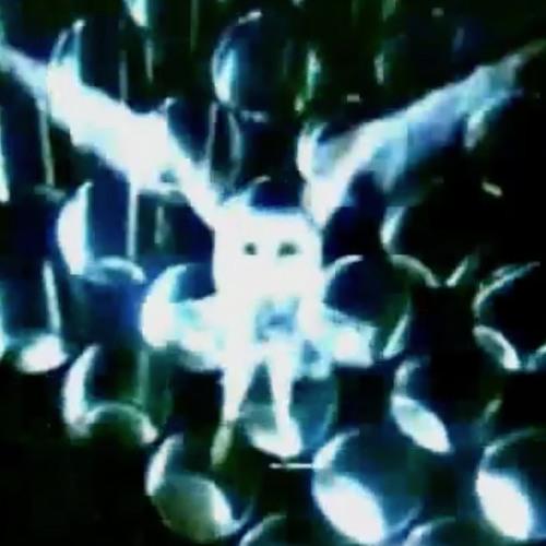 Mekazazzo's avatar