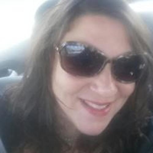 Sharon St Romain's avatar