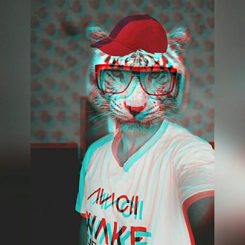 M.C.H's avatar