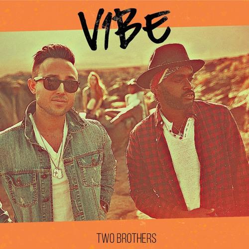 V1BE's avatar