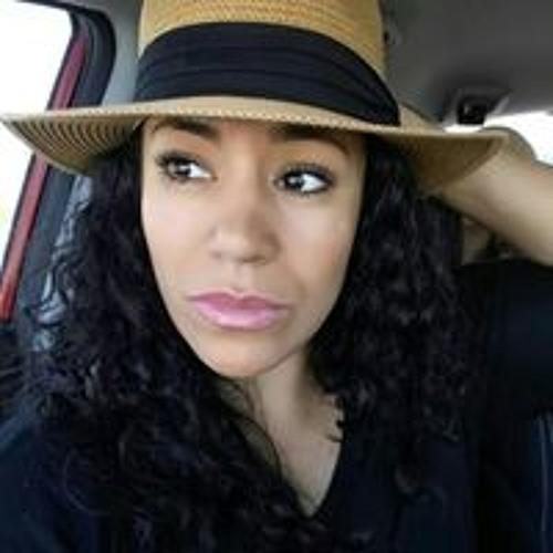 Sagnite Silva's avatar