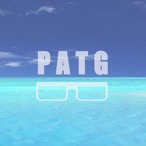 P A T G's avatar