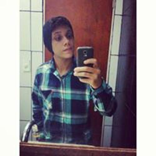 Raphael Sousa's avatar