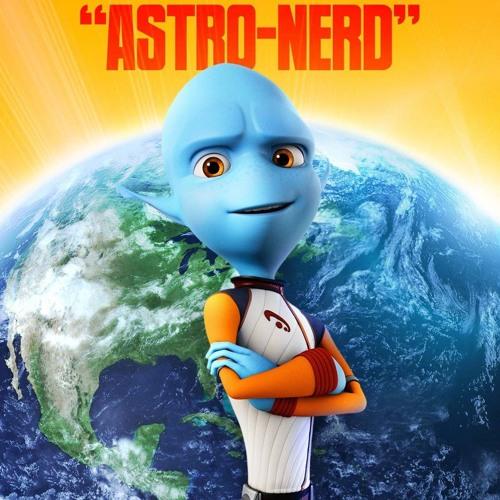 astronerd's avatar