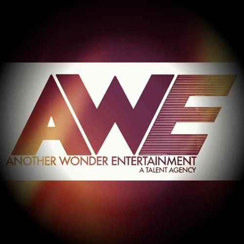 AWE's avatar