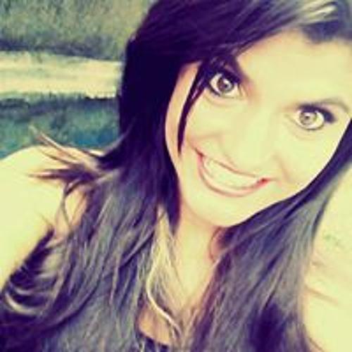 Thays Andrade's avatar