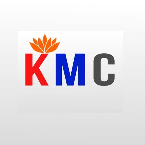 KiDeSo Media Company's avatar