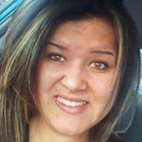 Tisha Tweed's avatar