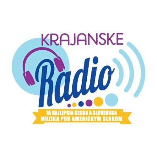 Krajanske Radio's avatar