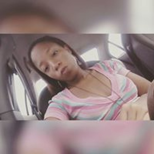 Sharleene Shantel Garcia's avatar