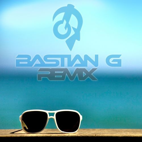 BASTIAN G's avatar