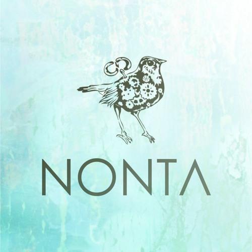 NONTA's avatar