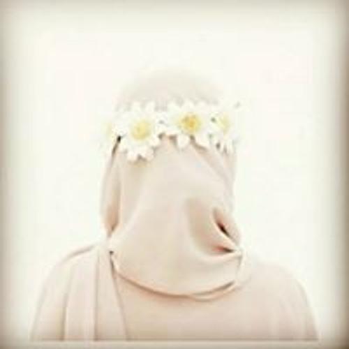 Ratih Nurul Hidayati's avatar