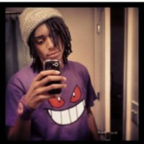 Devin Ect's avatar