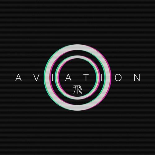 AviationMusic's avatar