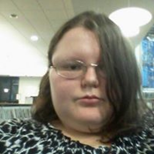 Marsades Dawn Searles's avatar