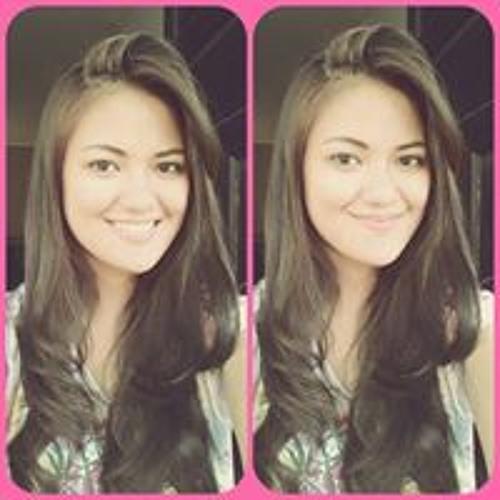 Vanessa Gassing's avatar