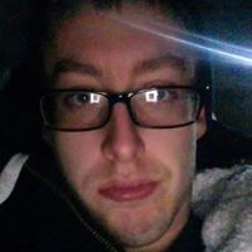 James McMinn's avatar