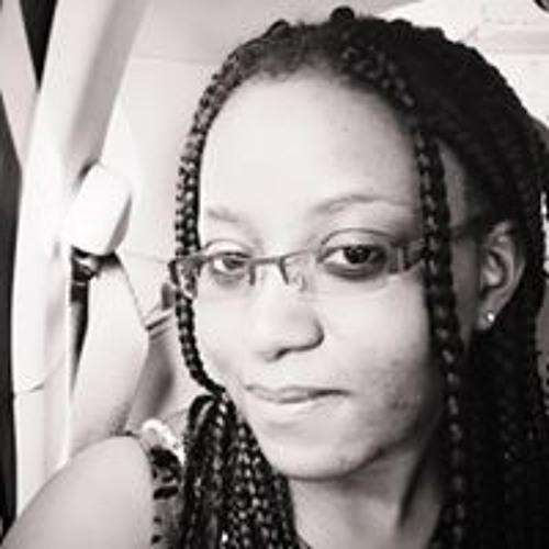 Aissata Diallo's avatar