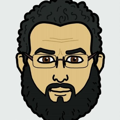 QbeDoo's avatar