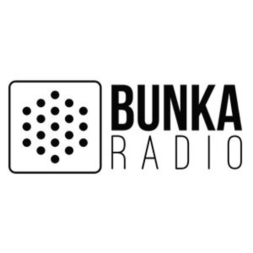 BunkaRadio's avatar