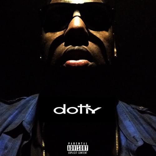 D dot's avatar