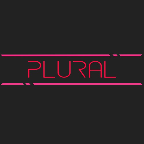 Plural Podcast's avatar
