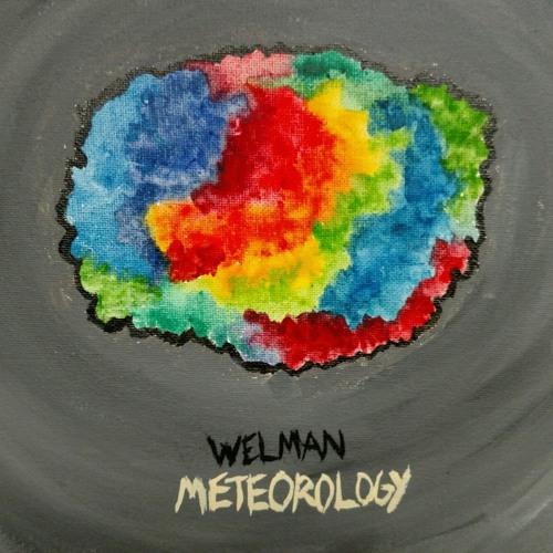 Welman's avatar