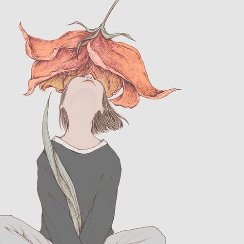 SumK's avatar