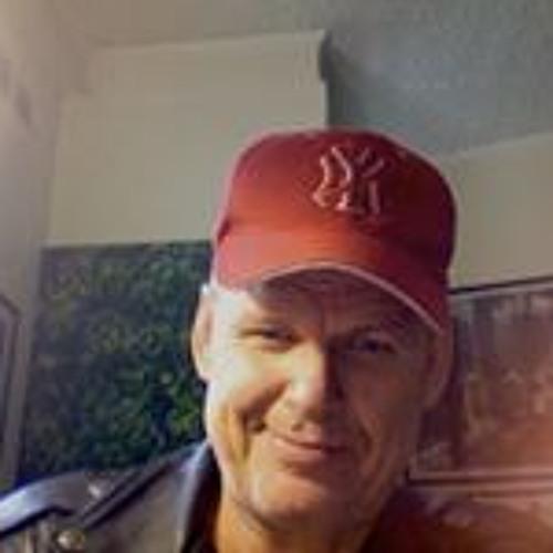 Michael Kidd's avatar