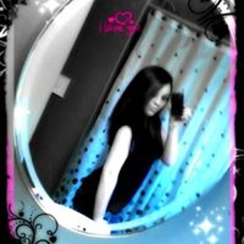 Korinthia Wireman's avatar