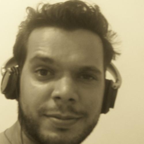 leoscottdjRJ's avatar
