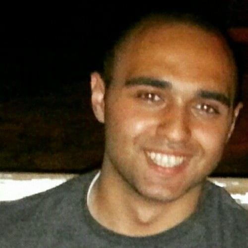 Mostafa Ragab 13's avatar