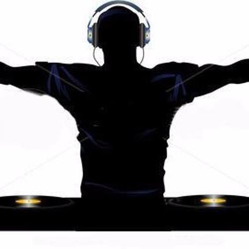 DJ BLASE  no'1's avatar