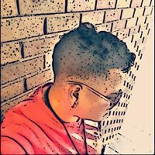 Bru Bk's avatar