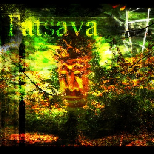 tatsava (news)'s avatar