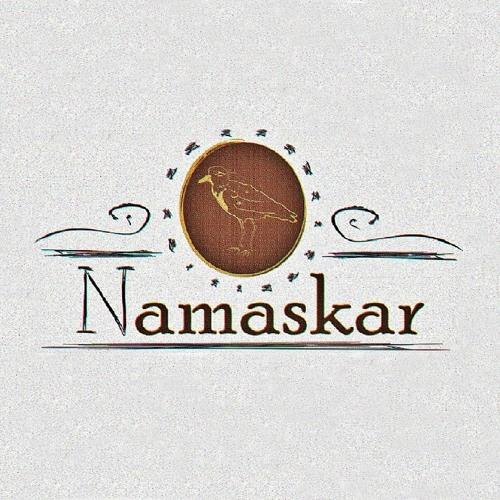 Namaskar's avatar