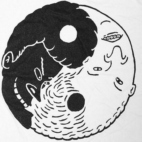 dildon's avatar