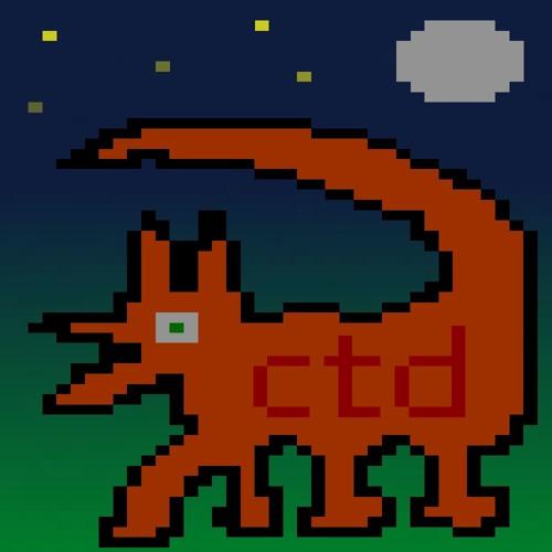 chippysthedoggy's avatar