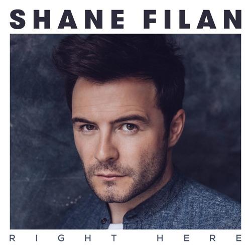 ShaneFilan's avatar