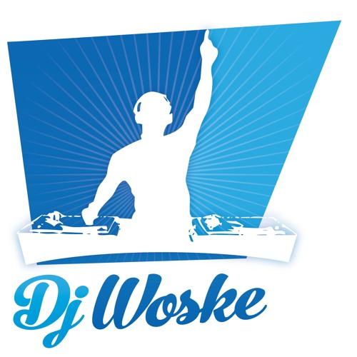 DJ Woske's avatar