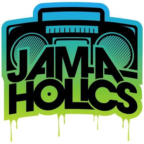 Jam-A-Holics's avatar