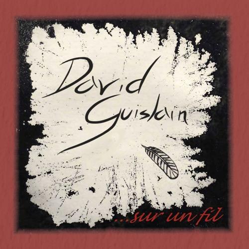 David Guislain's avatar