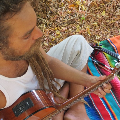 Ben Shaltiel   benjahlove's avatar