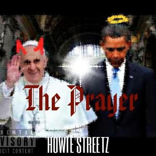 Howie Streetz's avatar
