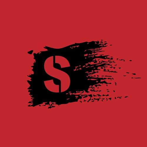 Subscond's avatar