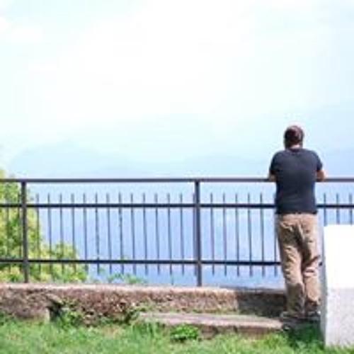 Giovanni Portale's avatar